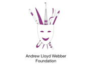 Andrew Lloyd Webber Foundation