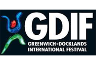 Greenwich+Docklands International Festival